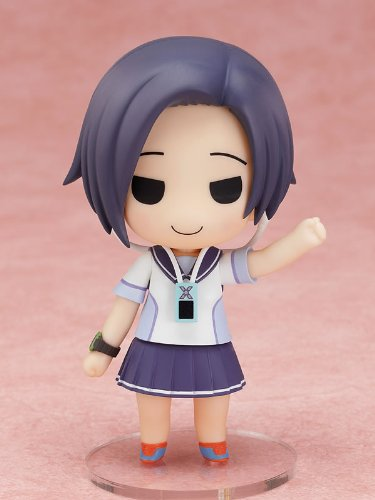 Image 5 for Love Plus - Kobayakawa Rinko - Nendoroid - 112 (Good Smile Company)