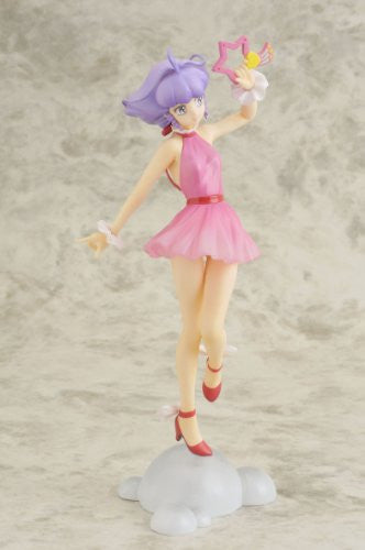 Image 4 for Mahou no Tenshi Creamy Mami - Creamy Mami - Gutto-Kuru Figure Collection La beauté 18 (CM's Corporation)