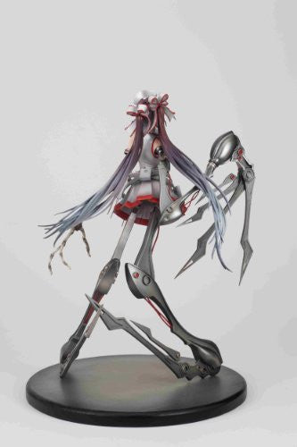 Image 6 for Vocaloid - Calne Ca - Hdge - Nurse Cos ver. (Union Creative International Ltd)