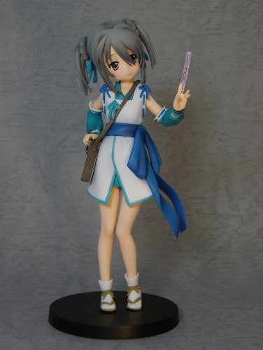 Image 2 for Oda Nobuna no Yabou - Takenaka Hanbe - DreamBox - 1/8 (Papagino Products)