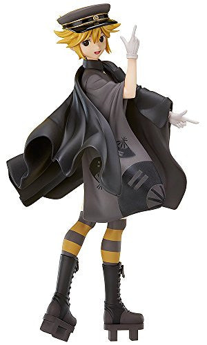 Image 1 for Vocaloid - Kagamine Len - 1/8 - Senbonzakura (FREEing, Good Smile Company)