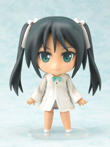 Image 4 for Strike Witches - Francesca Lucchini - Nendoroid - 108 (Good Smile Company)