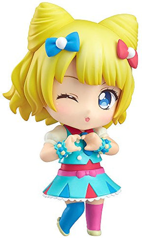 Image for PriPara - Minami Mirei - Nendoroid - Nendoroid Co-de - Magical Clown Co-de (Good Smile Company)