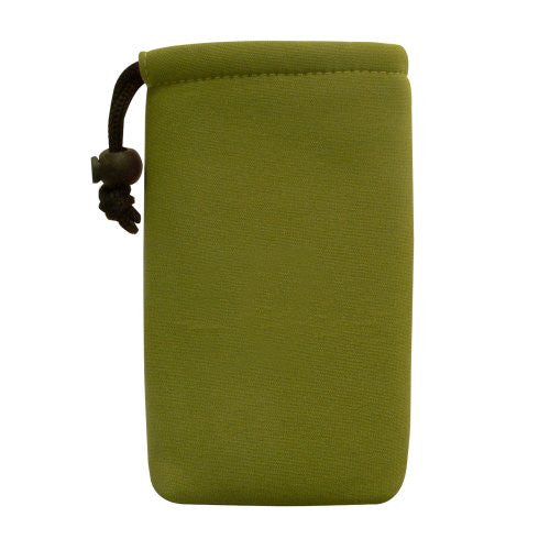 Image 2 for Quick Pouch 3DS (khaki)