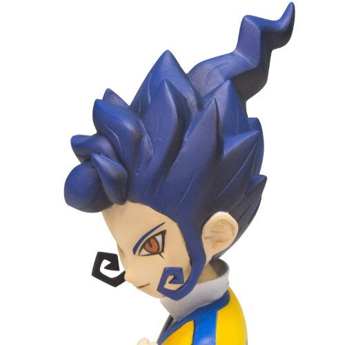 Image 2 for Inazuma Eleven Go - Tsurugi Kyousuke (Union Creative International Ltd, Sentinel)