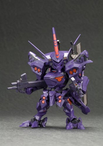 Image 8 for Muv-Luv Alternative - Takemikazuchi Type-00R - D-Style (Kotobukiya)