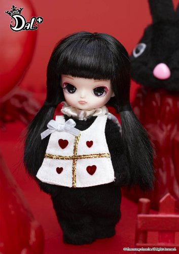 Image 2 for Pullip (Line) - Little Dal - Puki - 1/9 (Groove)