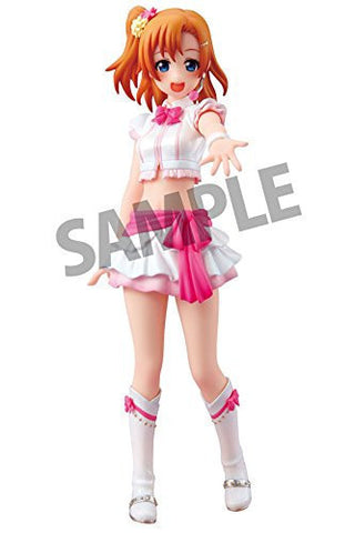 Image for Love Live! School Idol Project - Kousaka Honoka - 1/10 - First Fan Book Ver. (Chara-Ani)