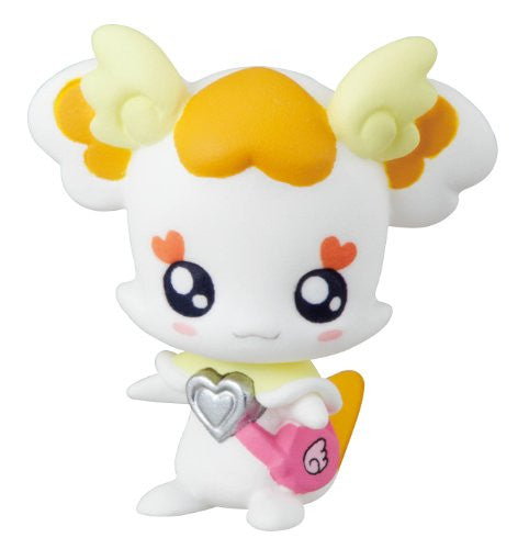 Image 6 for Heartcatch Precure! - Cure Sunshine - S.H.Figuarts (Bandai)