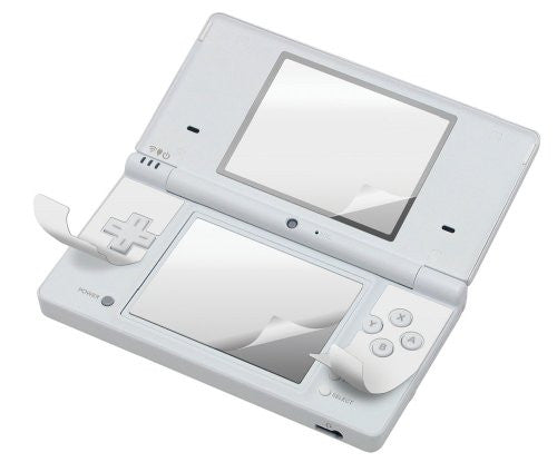 Image 3 for Protect Sheet DSi (White)