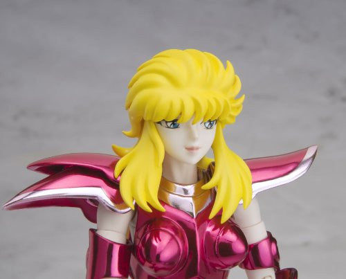 Image 6 for Saint Seiya - Mermaid Thetis - Saint Cloth Myth - Myth Cloth - Marine Scale (Bandai)