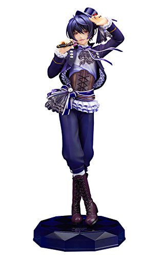 Image 1 for Ensemble Stars! - Sakuma Ritsu - ALTAiR - 1/7 (Alter, Amie)