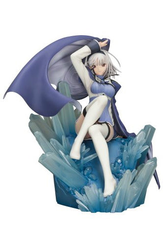 Image for Shining Tears - Blanc Neige - 1/7 (Orchid Seed)