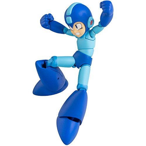Image 4 for 4 Inch Nel - Mega Man / Rockman