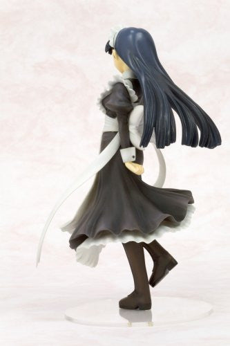 Image 4 for To Heart 2 Another Days - Kusakabe Yuuki - 1/8 - Maid ver. (Kotobukiya)