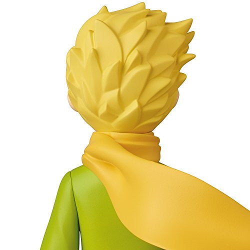 Image 2 for Le Petit Prince - Vinyl Collectible Dolls - 2015 Film Ver. (Medicom Toy)