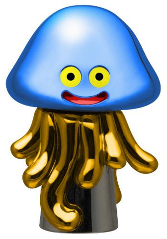 Image for Dragon Quest II - Hoimi Slime - Metallic Monsters Gallery (Square Enix)