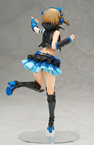 Image 7 for iDOLM@STER Cinderella Girls - Tada Riina - 1/8 (Alter)