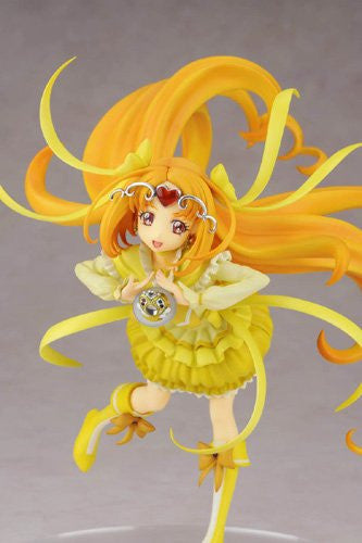 Image 8 for Suite PreCure♪ - Cure Muse - 1/8 (Alpha x Omega)