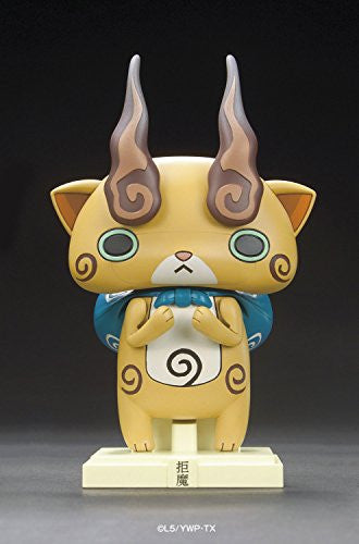 Image 1 for Youkai Watch - Komajirou - 06 (Bandai)
