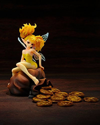 Image 2 for Dragon's Crown - Tiki - Dwell - 1/1 - Adventure Result (Vertex)