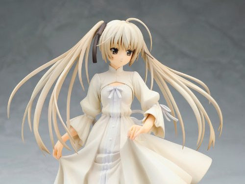 Image 8 for Yosuga no Sora - Kasugano Sora - 1/8 (Alter)