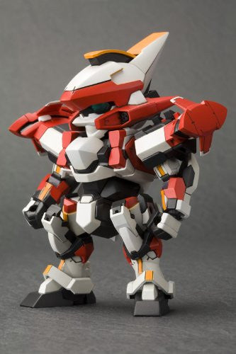 Image 3 for Full Metal Panic! The Second Raid - ARX-8 Laevatein - D-Style (Kotobukiya)