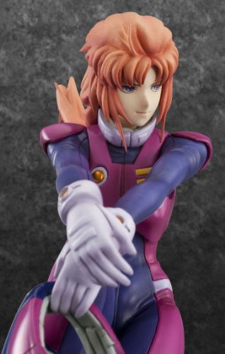 Image 6 for Kidou Senshi Gundam UC - Marida Cruz - RAHDXG.A.NEO - Excellent Model - 1/8 (MegaHouse)
