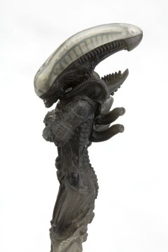 Image 2 for Alien - Chopsticks (Kotobukiya)