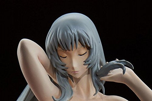 Image 2 for Ikki Tousen: Extravaganza Epoch - Chouun Shiryuu - 1/6 - Cami ver., Red (Aizu Project)