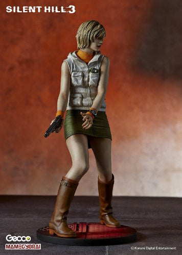 Image 5 for Silent Hill 3 - Heather Mason - 1/6 (Gecco, Mamegyorai)