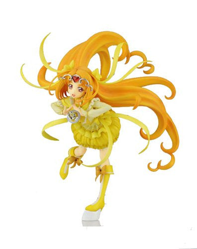 Image 1 for Suite PreCure♪ - Cure Muse - 1/8 (Alpha x Omega)