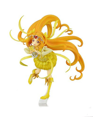Image for Suite PreCure♪ - Cure Muse - 1/8 (Alpha x Omega)