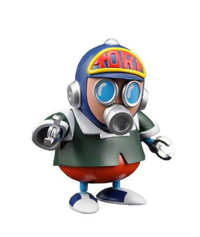 Image for Dr Slump - Tori-Bot - EX Gokin (Art Storm)