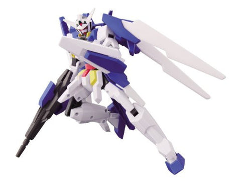 Image for Kidou Senshi Gundam AGE - Gundam AGE-2 Normal - GB - 1/100 (Bandai)