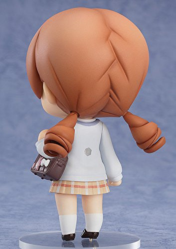 Image 4 for iDOLM@STER Cinderella Girls - Houjou Karen - Nendoroid #598 (Good Smile Company)