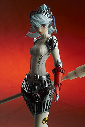 Image 12 for Persona 4: The Ultimate in Mayonaka Arena - Labrys - 1/8 - Naked Ver. (Ques Q)
