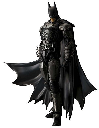 Image 1 for Injustice: Gods Among Us - Batman - S.H.Figuarts (Bandai)