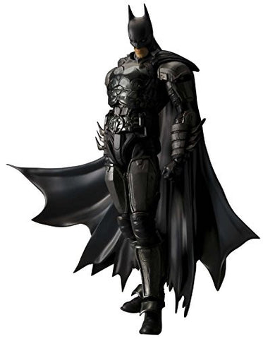 Image for Injustice: Gods Among Us - Batman - S.H.Figuarts (Bandai)