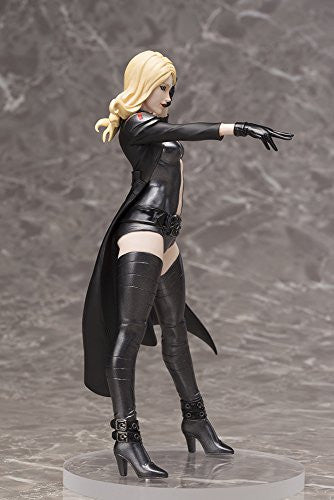 Image 5 for X-Men - Emma Frost - Marvel NOW! - X-Men ARTFX+ - 1/10 (Kotobukiya)