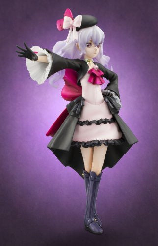 Image 6 for Aquarion Evol - Dolosera Crea - Excellent Model - 1/8 (MegaHouse)