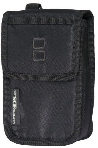 Image 1 for Smart Pouch Lite (black)