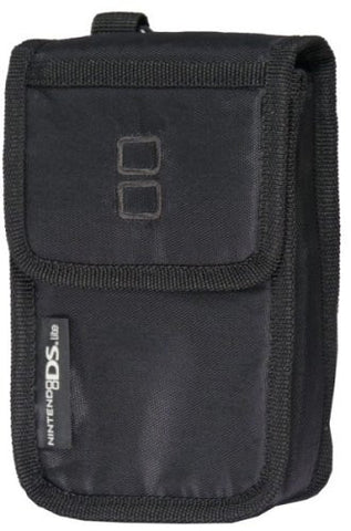 Image for Smart Pouch Lite (black)