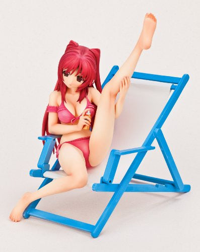 Image 3 for To Heart 2 - Kousaka Tamaki - 1/6 - Beach Side (AquaPlus New Line)