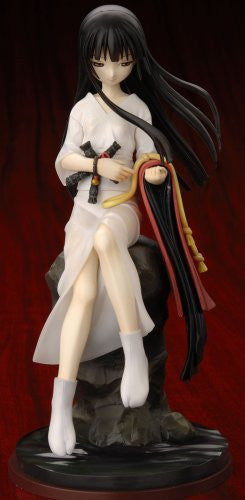 Image 2 for Jigoku Shoujo - Enma Ai - 1/8 (Chrono Gate)