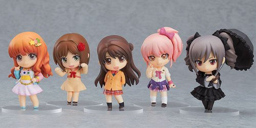 Image 9 for iDOLM@STER Cinderella Girls - Nendoroid Petit - Stage 02 - Blind Box Set