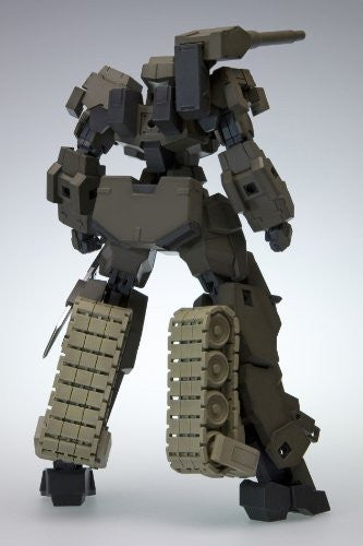 Image 3 for Type 32-1 Gourai - Frame Arms - 002 - 1/100 (Kotobukiya)