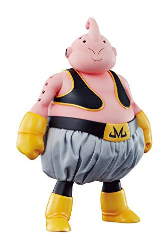 Image 6 for Dragon Ball Z - Majin Buu (Fat) - Dimension of Dragonball (MegaHouse)