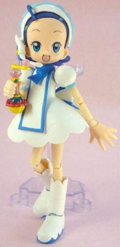 Image 7 for Motto! Ojamajo Doremi - Senoo Aiko - Petit Pretty Figure Series 23 - Patissier Uniform (Evolution-Toy)