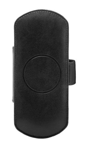 Image 2 for Smart Cover Portable (Black)